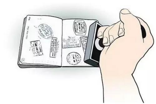 厦门如何办理房产公证?出国涉外公证